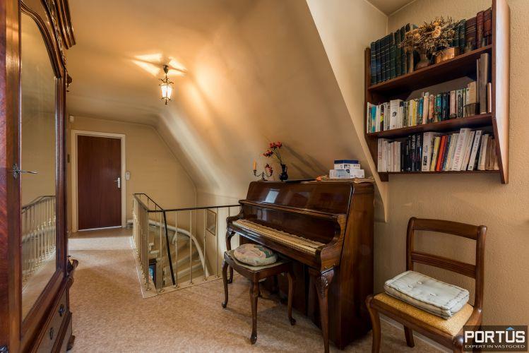 Villa te koop Nieuwpoort 6235