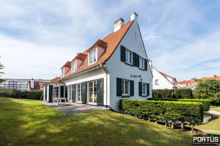 Villa te koop Nieuwpoort 6243
