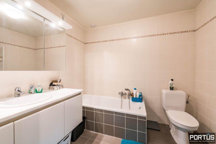 Centraal gelegen duplex-appartement  6585