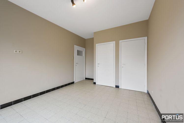 Ruim 2-slaapkamer appartement te Nieuwpoort 6700
