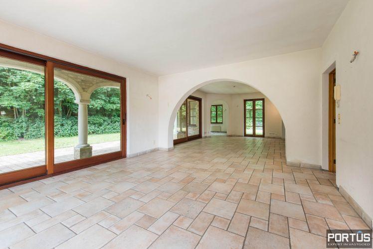 Exclusieve villa te koop 6658