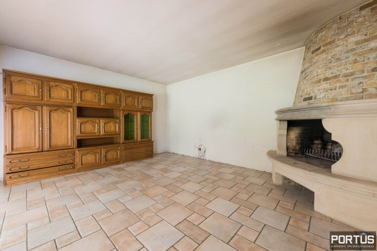 Exclusieve villa te koop 6661