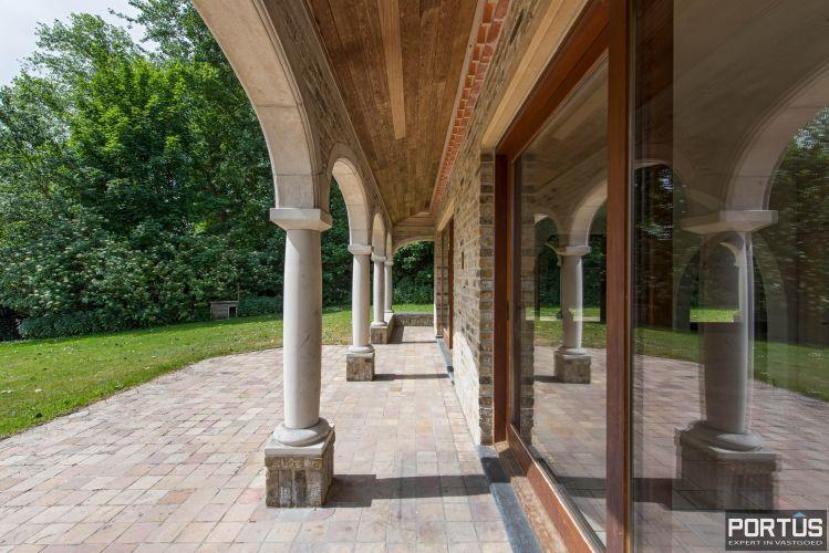 Exclusieve villa te koop 6688