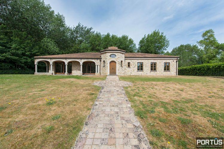 Exclusieve villa te koop 6691
