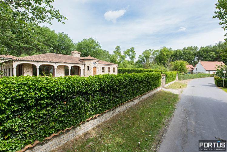 Exclusieve villa te koop 6694