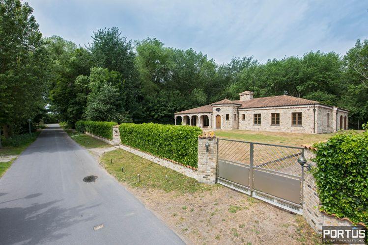 Exclusieve villa te koop 6696