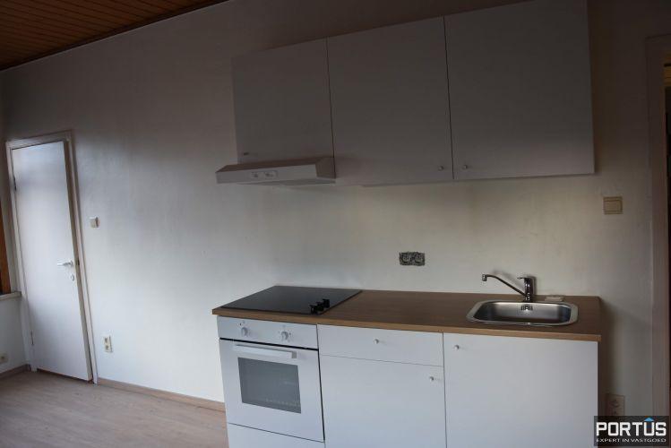Appartement te huur Nieuwpoort 6814