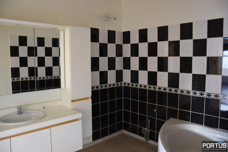 Appartement te huur Nieuwpoort 6826