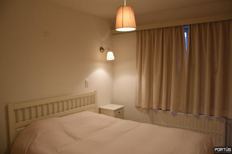 Appartement te huur Oostduinkerke 6900