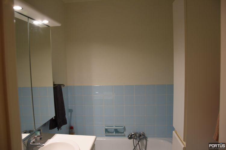 Appartement te huur Oostduinkerke 6906