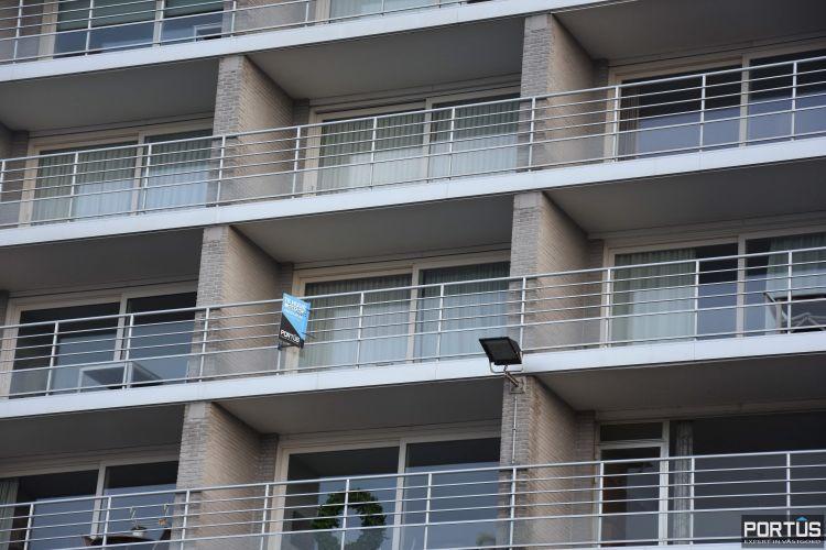 Appartement te huur Oostduinkerke 6916