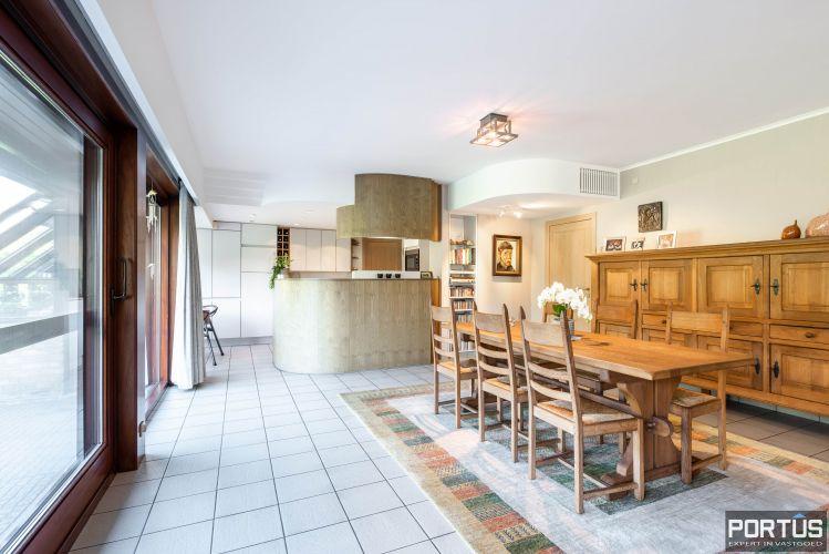 Exclusieve villa te koop te Nieuwpoort 8960