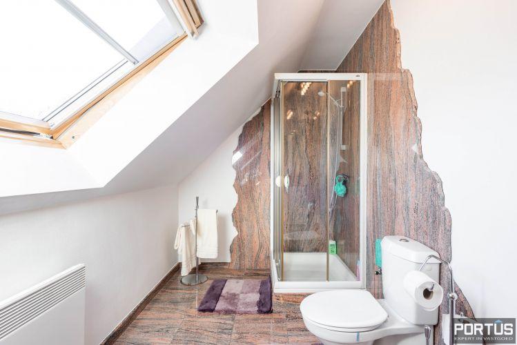 Exclusieve villa te koop te Nieuwpoort 8970