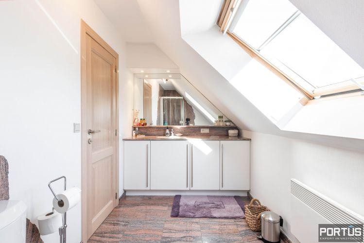 Exclusieve villa te koop te Nieuwpoort 8971