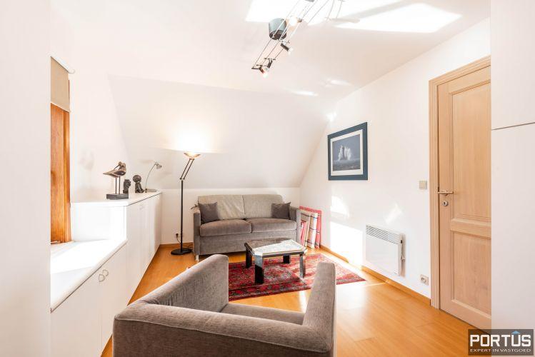 Exclusieve villa te koop te Nieuwpoort 8973