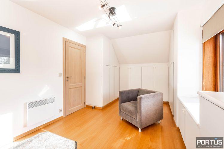 Exclusieve villa te koop te Nieuwpoort 8974
