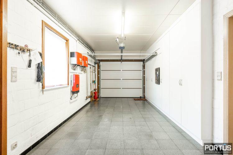 Exclusieve villa te koop te Nieuwpoort 8975