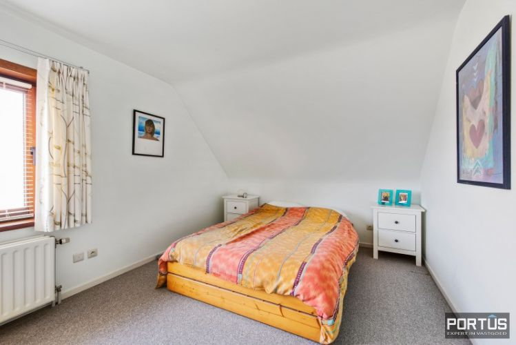 Villa met 3 slaapkamers te koop Middelkerke 7202