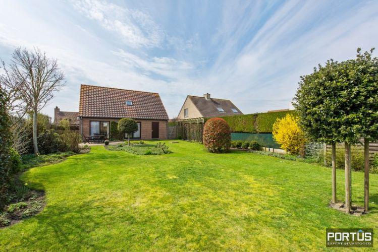 Villa met 3 slaapkamers te koop Middelkerke 7214