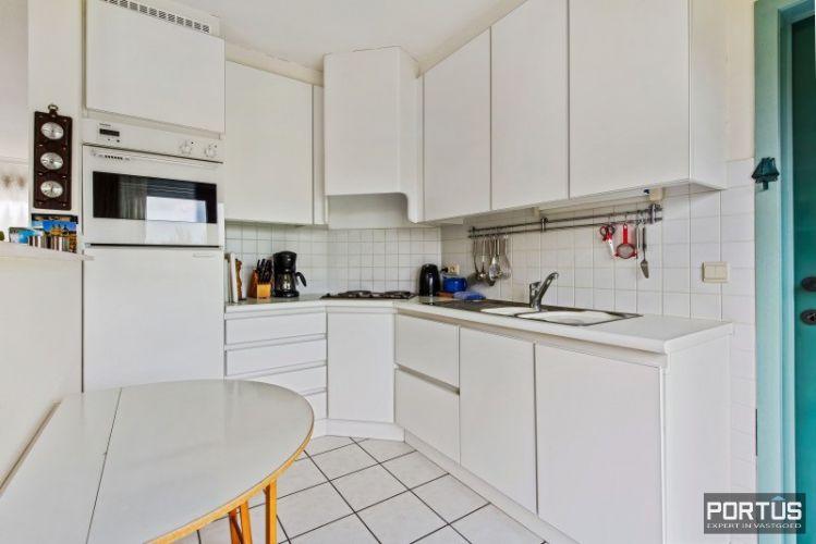 Villa met 3 slaapkamers te koop Middelkerke 7216