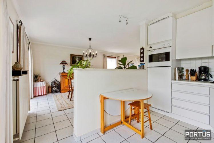 Villa met 3 slaapkamers te koop Middelkerke 7217