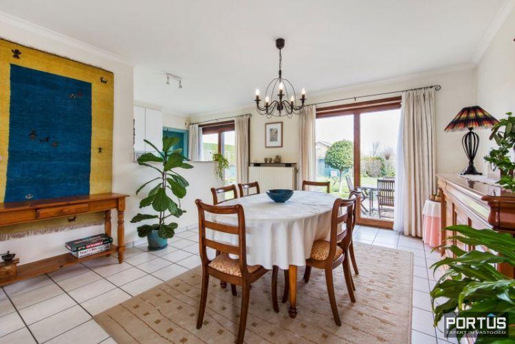 Villa met 3 slaapkamers te koop Middelkerke 7221