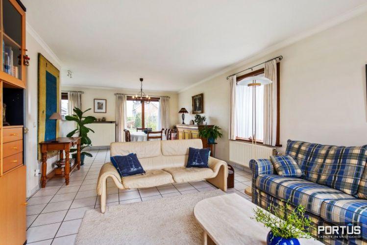 Villa met 3 slaapkamers te koop Middelkerke 7223