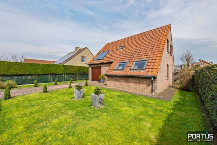 Villa met 3 slaapkamers te koop Middelkerke 7224
