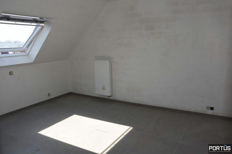 Nieuwbouw duplex-appartement met berging en parking te huur 7267