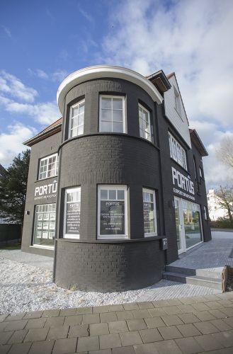 Luxueus appartement voor 8 personen te huur Nieuwpoort - 5937