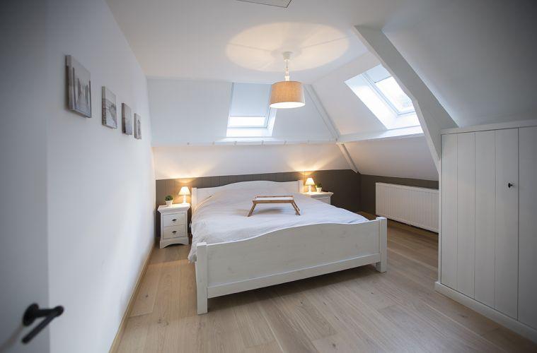 Luxueus appartement voor 8 personen te huur Nieuwpoort - 5961