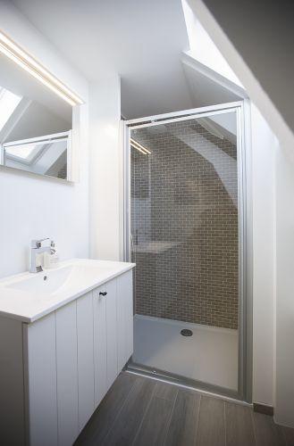 Luxueus appartement voor 8 personen te huur Nieuwpoort - 5973