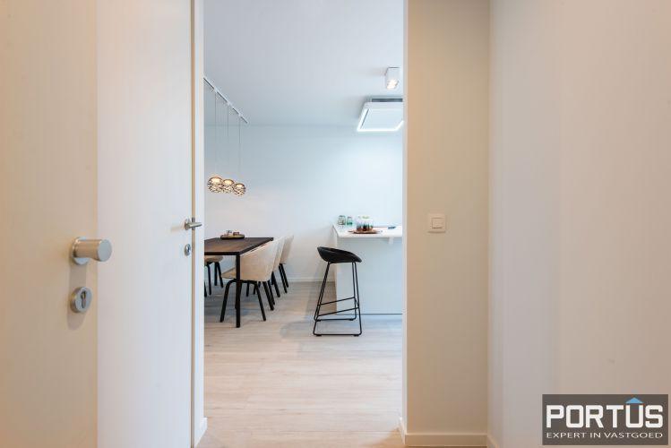 Duplex-appartement Nieuwpoort - 10286