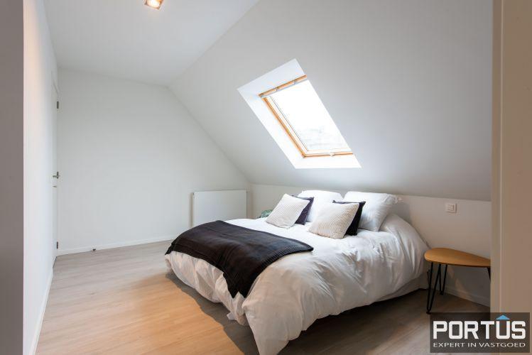 Duplex-appartement Nieuwpoort - 10288