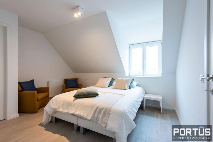 Duplex-appartement Nieuwpoort - 10290