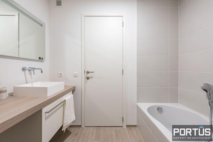 Duplex-appartement Nieuwpoort - 10292