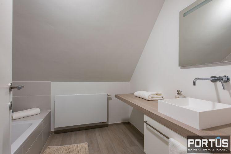 Duplex-appartement Nieuwpoort - 10293