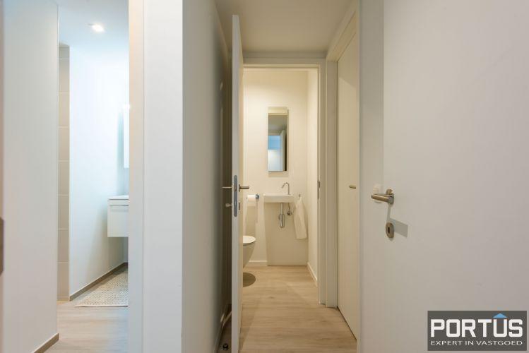 Duplex-appartement Nieuwpoort - 10294