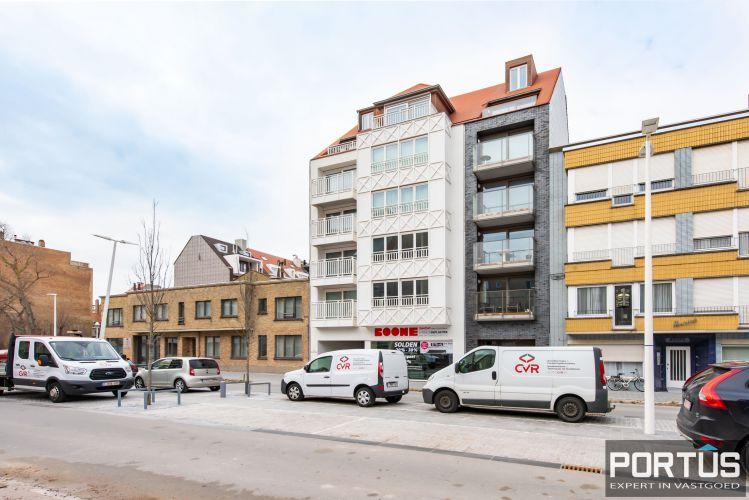 Duplex-appartement Nieuwpoort - 10300