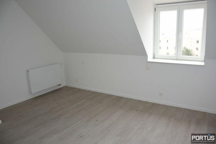 Duplex-appartement Nieuwpoort 8311