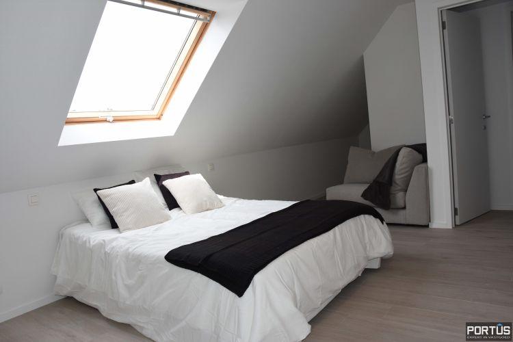 Duplex-appartement Nieuwpoort 8796