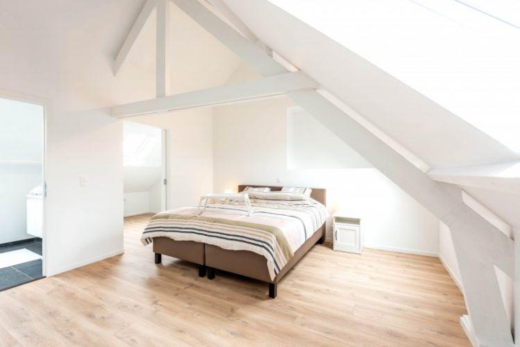 VAKANTIEVERHUUR: Appartement te huur Nieuwpoort - 8 personen 8569