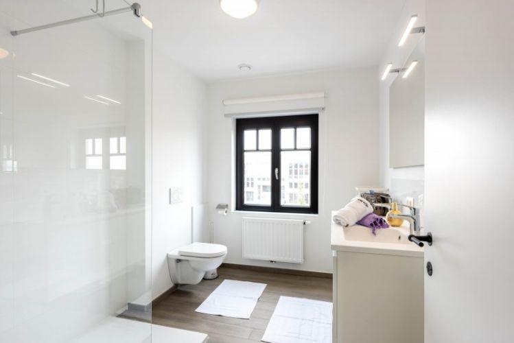 VAKANTIEVERHUUR: Appartement te huur Nieuwpoort - 8 personen 8572
