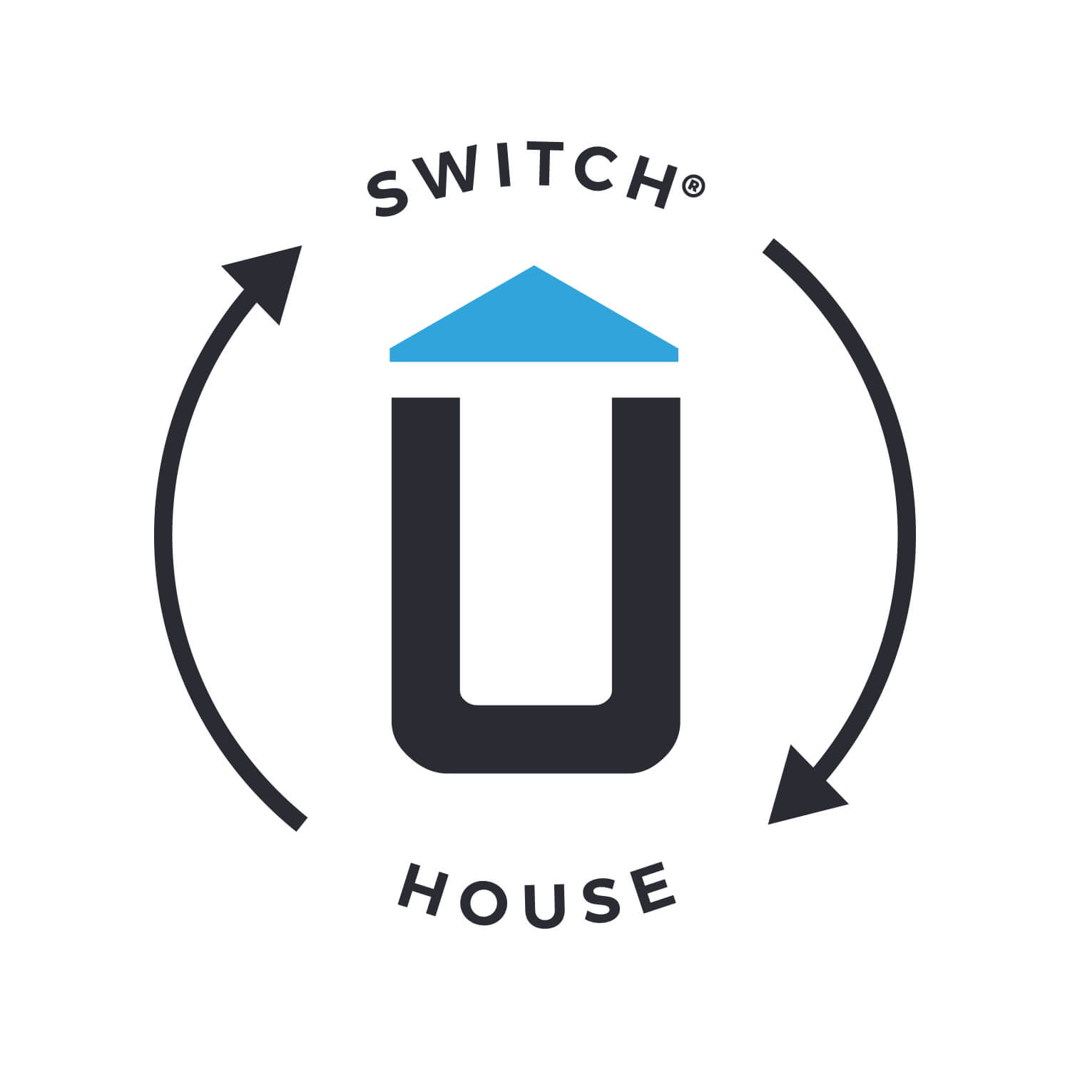 Kopen via <span>switch house formule</span>?