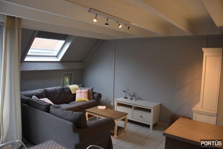 Instapklare woning met 2 slaapkamers - 8941
