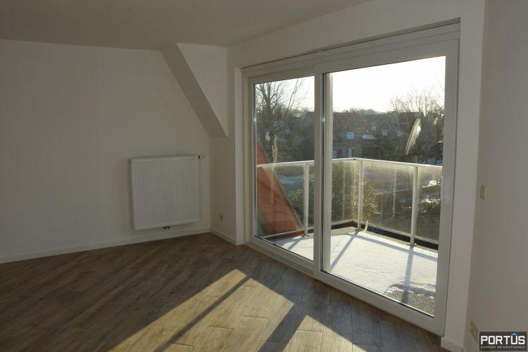 Appartement te koop met 3 slaapkamers, 2 badkamers en groot terras  - 12328