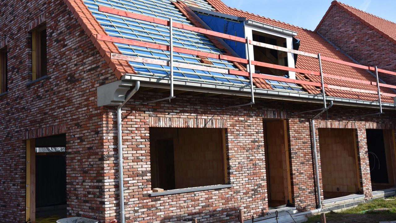 De nieuwe Vlaamse Renovatiepremie - Portus Nieuwpoort