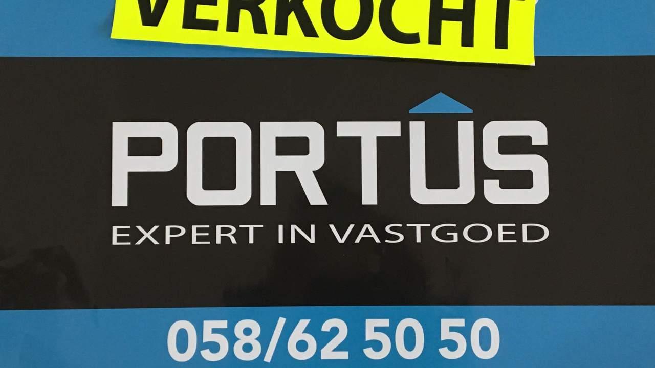 De nieuwe Vlaamse regering schaft vanaf 1 januari de woonbonus af. - Portus Nieuwpoort