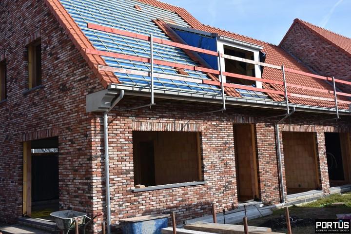 De nieuwe Vlaamse Renovatiepremie