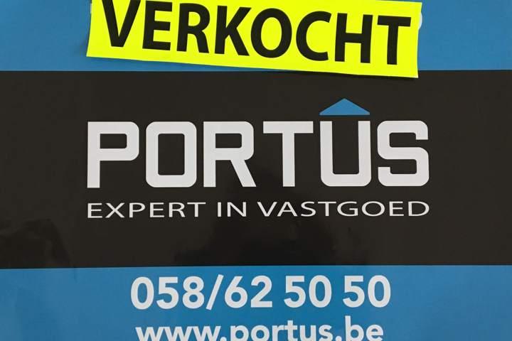 De nieuwe Vlaamse regering schaft vanaf 1 januari de woonbonus af.